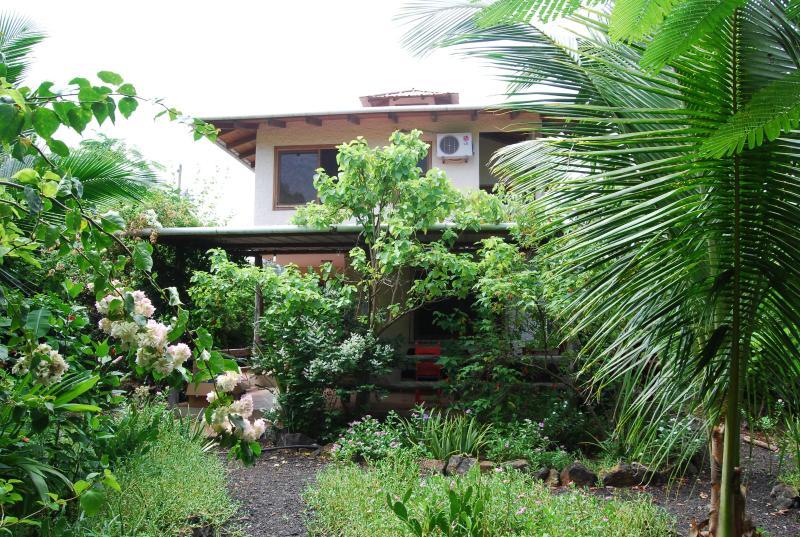 Casa Tortuga - Image 1 - Puerto Ayora - rentals