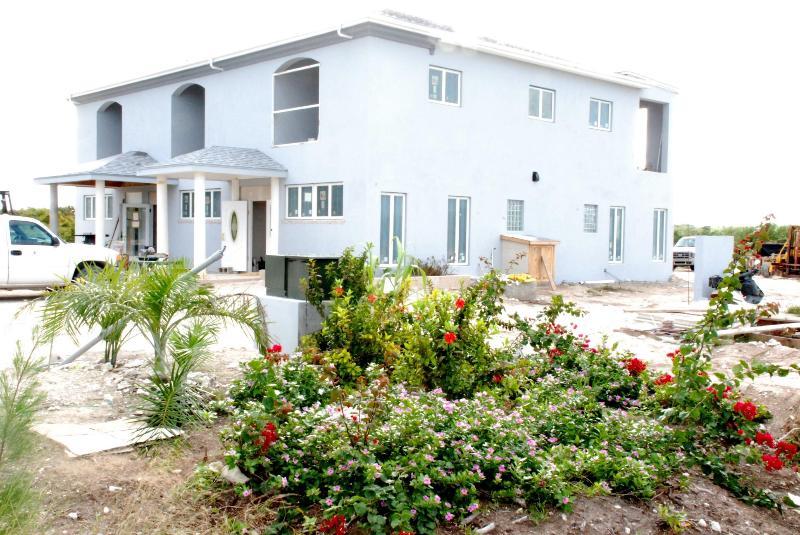 Royal Hideaway Townhouse - Eagles Rest Villa's Townhouses, Middle Caicos - Middle Caicos - rentals