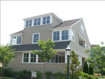 Wonderful House in Cape May (101765) - Image 1 - Cape May - rentals