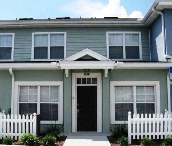 Your Villa - Quiet Venetian Bay Location, Home Theatre Seating! - Kissimmee - rentals