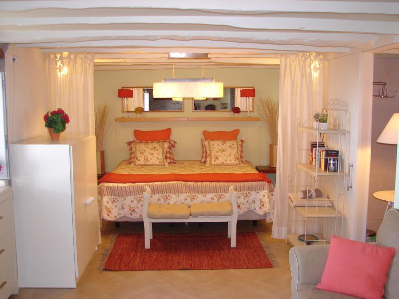 Magnolia, live in a traditional Quinta in Funchal. - Image 1 - Funchal - rentals