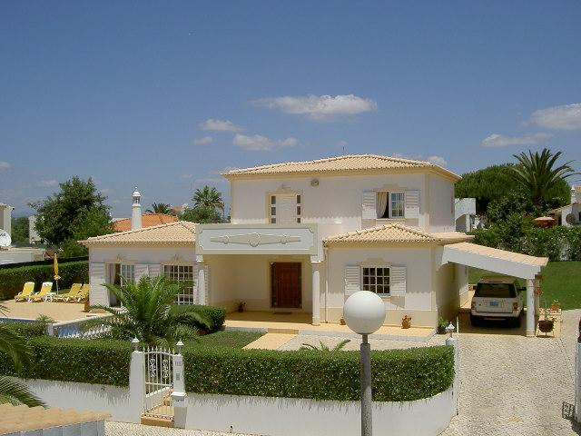 Lovely Villa.  CASA ANTON - No longer available. - Carvoeiro - rentals