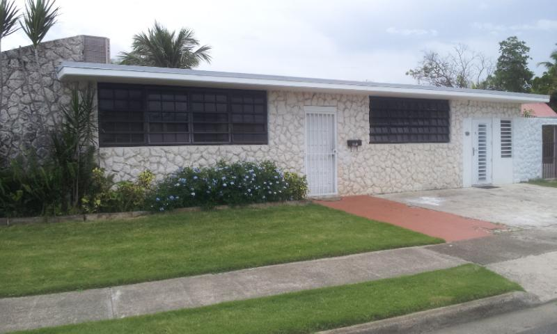 2 bedroom apartment & studio next door - Special Lovely Comfortable Near Beach Near Airport - Carolina - rentals