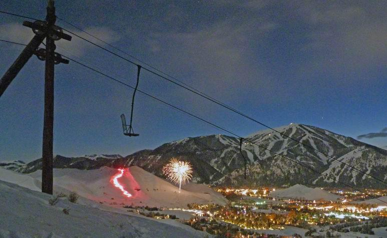 Real Sun Valley Location / Best Rates / No Better Location - Real Sun Valley Location / Lowest Rates / Wi-Fi - Sun Valley - rentals