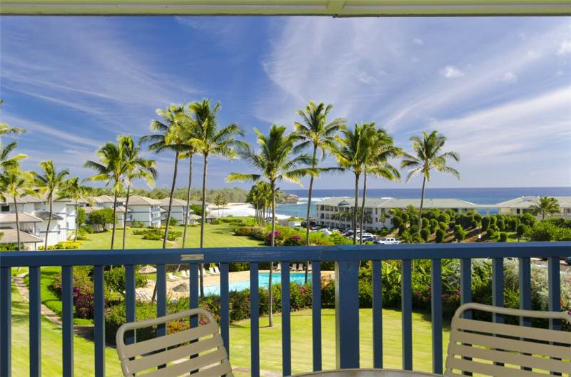 Poipu Sands 133 - Image 1 - Poipu - rentals