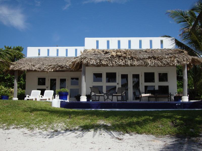 Casa Miradores - Image 1 - San Pedro - rentals
