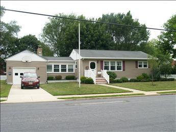 Property 102063 - Fabulous House in Cape May (102063) - Cape May - rentals