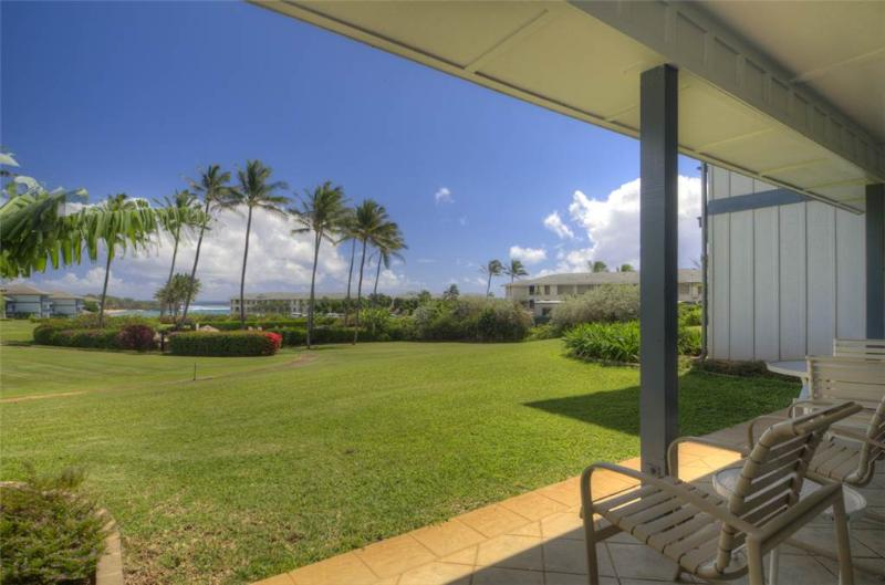Poipu Sands 114 - Image 1 - Poipu - rentals