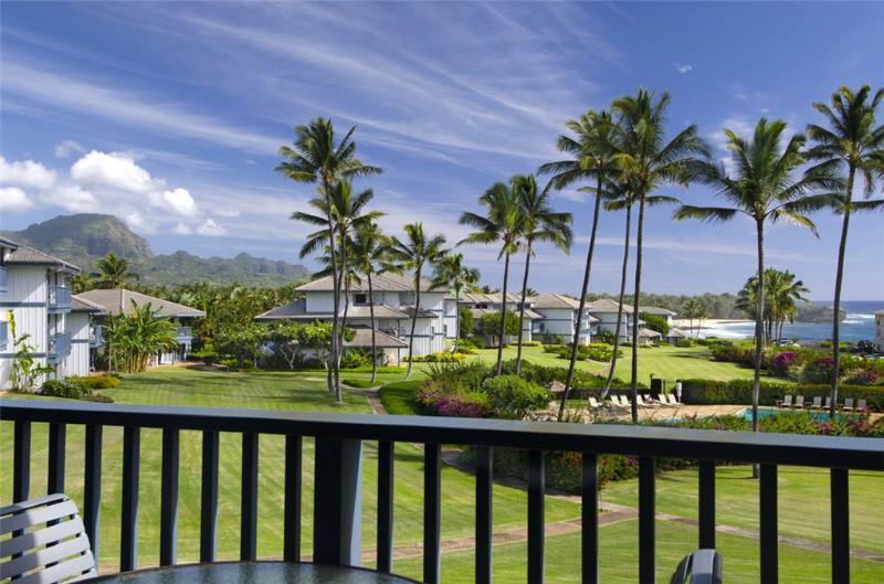 Poipu Sands 123 - Image 1 - Poipu - rentals