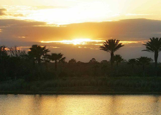 Beautiful Corner Condo in Cinnamon Beach at Ocean Hammock! - Image 1 - Palm Coast - rentals