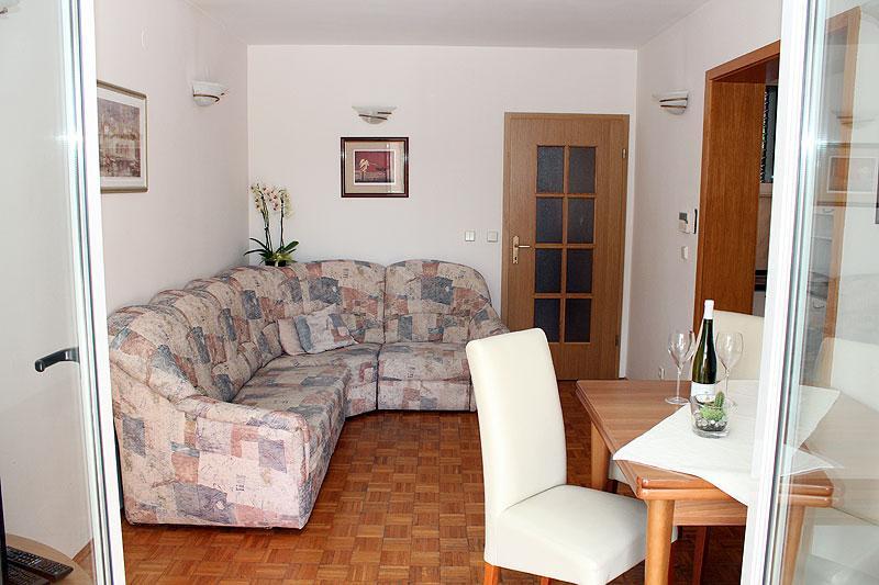 Frame 1 - Apartment Valerija - Dubrovnik - rentals