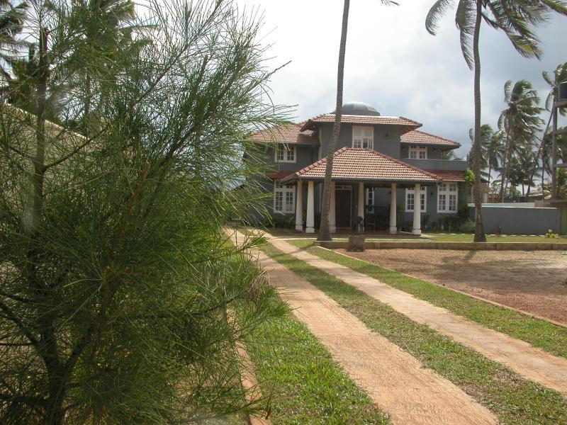 Samyama - Samyama - Negombo - rentals