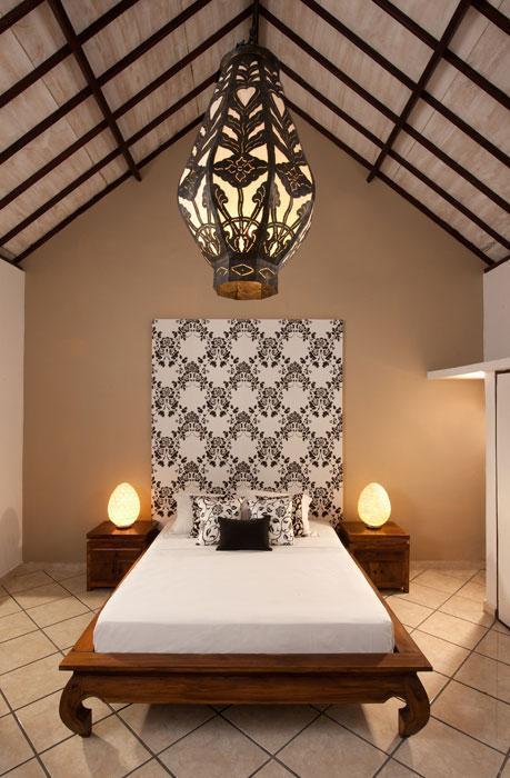 Seminyak Villa Tranquilo 3 bedrooms - Image 1 - Seminyak - rentals