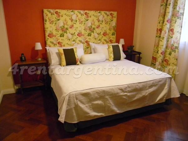 Photo 1 - Moreno and Piedras VI - Buenos Aires - rentals