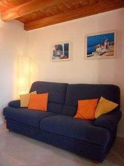 Beverara - 2284 - Bologna - Image 1 - Bologna - rentals