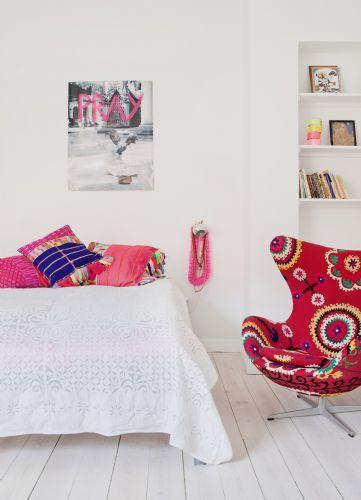 Fiolstraede Apartment - Stylish Copenhagen apartment in the heart of the city - Copenhagen - rentals