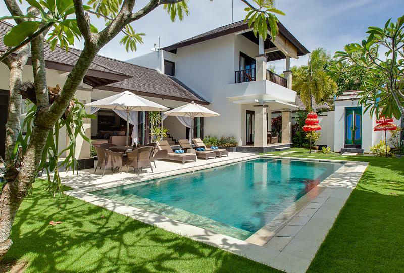 Villa Alamanda - Harbor&sunset view villa Alamanda.20% OFF till MAY - Nusa Dua - rentals