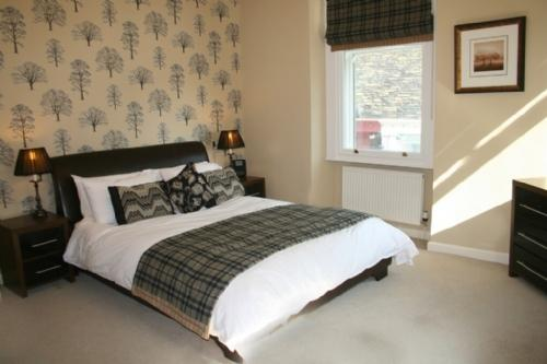 LOUGHRIGG VIEW, Ambleside - Image 1 - Ambleside - rentals