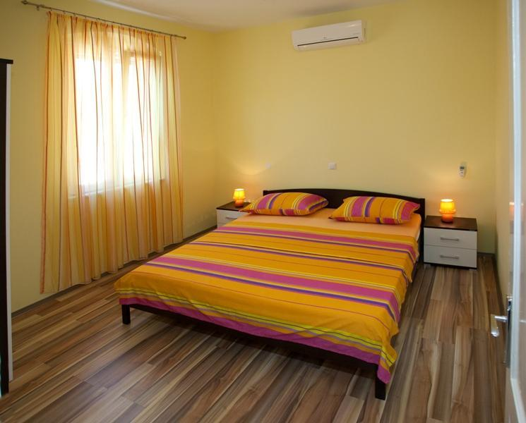 Central Old Town Apartment - Image 1 - Split - rentals