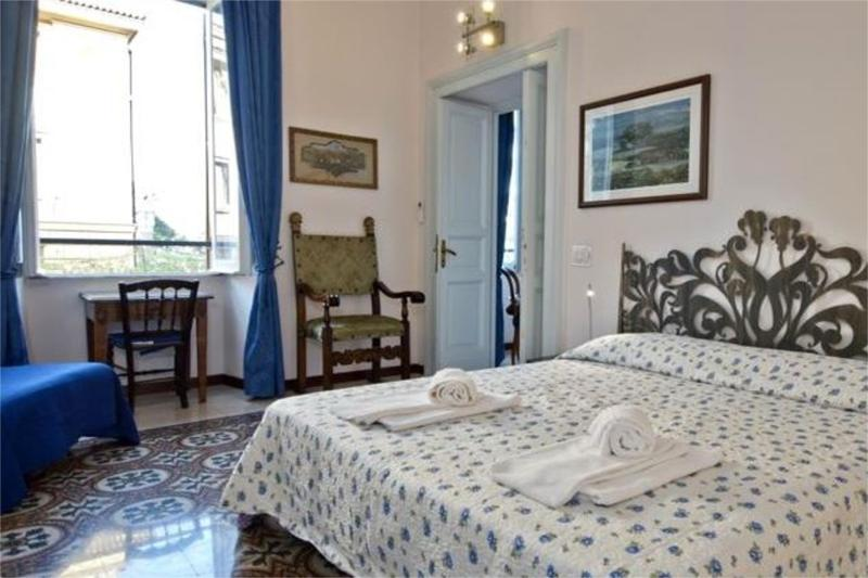 Apartment in Rome close to the Colosseum - Image 1 - Rome - rentals