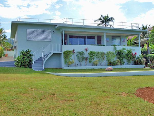 Golden Cove Annex - Image 1 - Ocho Rios - rentals