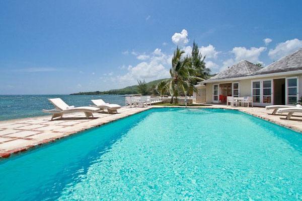 Tradewinds - Image 1 - Montego Bay - rentals