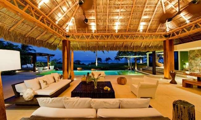 Casa Kalika - Image 1 - Puerto Vallarta - rentals