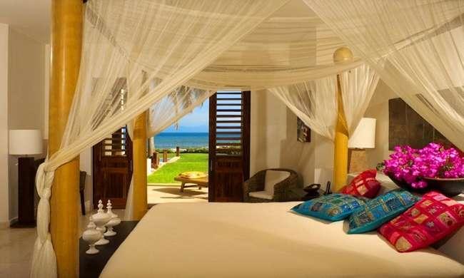 Casa Tortugas - Image 1 - Punta de Mita - rentals