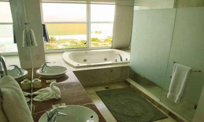 Shangrila 1 - Image 1 - Puerto Vallarta - rentals