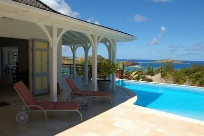 - Lagon Jaune - AJL - Petit Cul De Sac Beach - rentals
