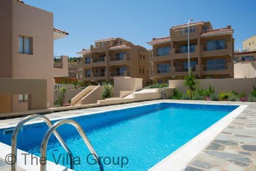 Charming 4 Bedroom-2 Bathroom House in Polis (Villa 45192) - Image 1 - Paphos - rentals