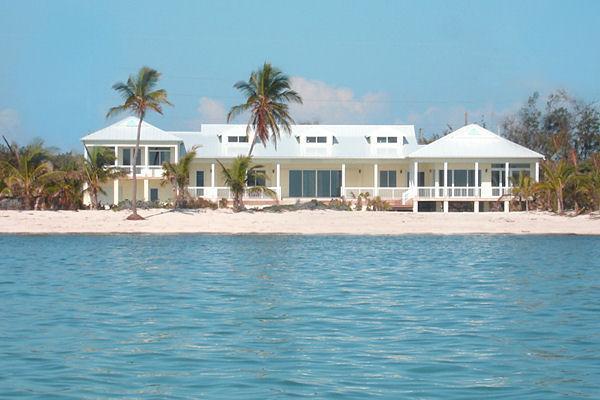 Turtle Nest - Image 1 - Florida Keys - rentals