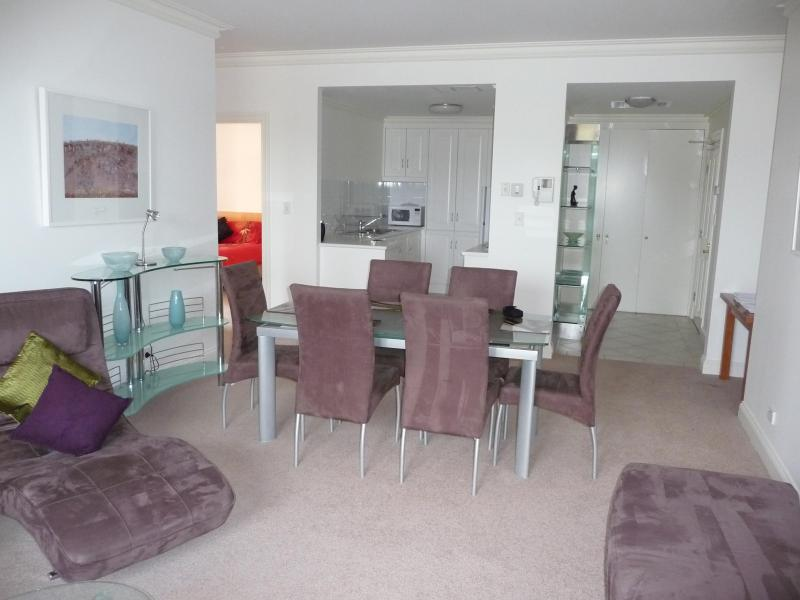 Luxury Stay in the East End of Adelaide - Image 1 - Adelaide - rentals