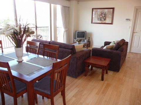 East End Apartments - Image 1 - Adelaide - rentals
