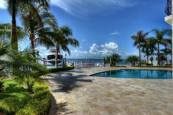 Pineapple Plantation (28 Day Minimum) - Image 1 - Islamorada - rentals