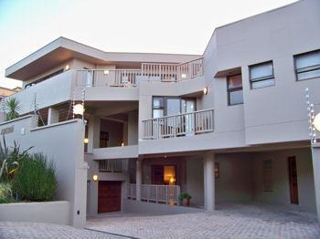 ABERNi on Sea - ABERNi on Sea - Plettenberg Bay - rentals