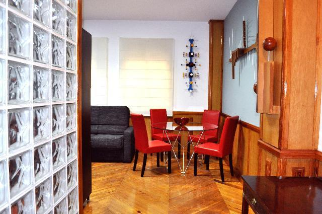 COSY STUDIO IN CENTRAL SEVILLE - Image 1 - Seville - rentals