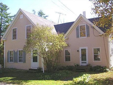 Hollyhock House - The Hollyhock House - Brooksville - rentals