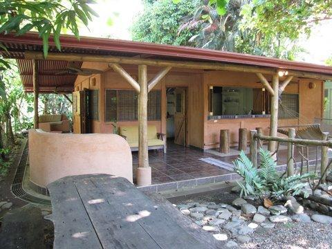 1 Bedroom Ocean View home - Image 1 - Puntarenas - rentals