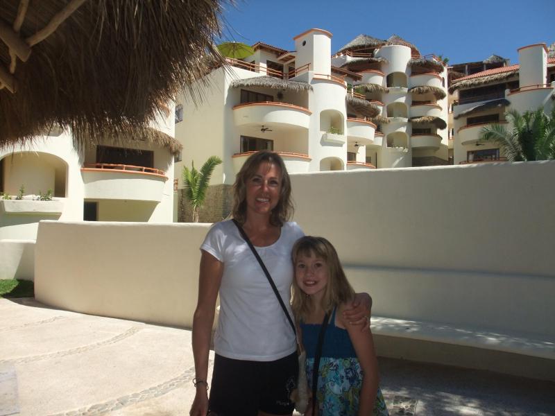 Los Almendros - Fabulous 2 bedroom condo in SAYULITA - Sayulita - rentals