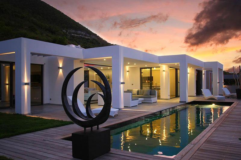 - Pearl - Orient Bay - rentals