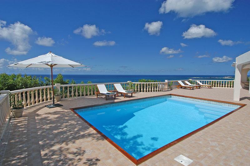 - Riviera - Pelican Key - rentals
