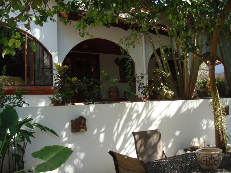 Casablanca - 3 Bedroom Villa in tropical Playa Tamarindo - Tamarindo - rentals