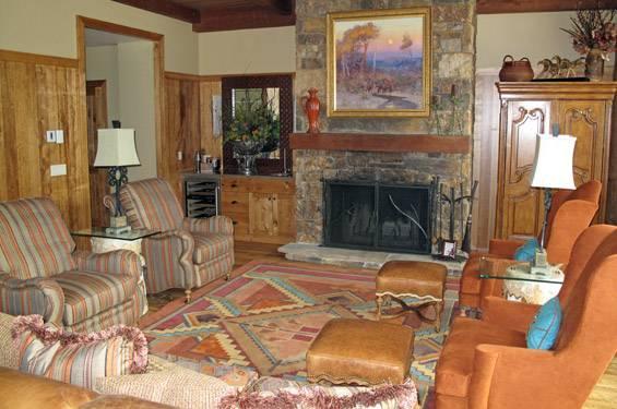 4 bed /4.5 ba- GRANITE RIDGE LODGE 3220 - Image 1 - Teton Village - rentals