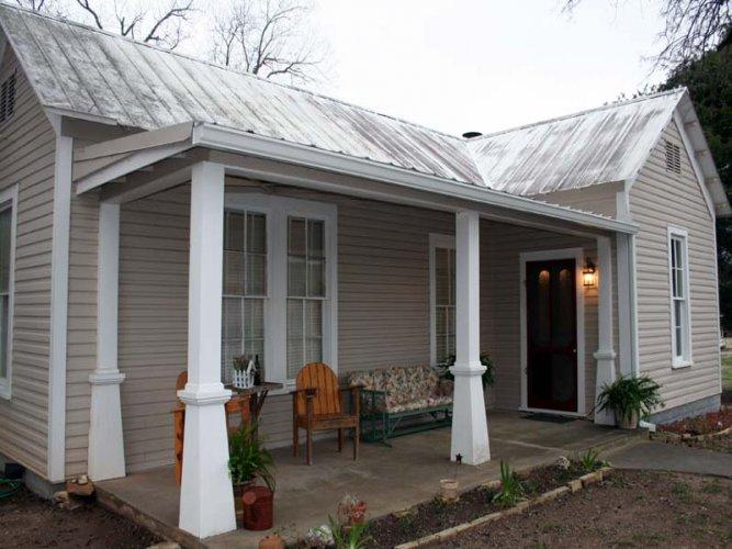 High Street Guesthouse - Image 1 - Comfort - rentals