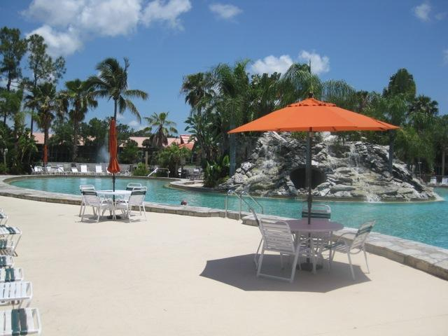 Falling Waters Fantastic Pool Area! - Amazing Location in Naples Florida - Naples - rentals