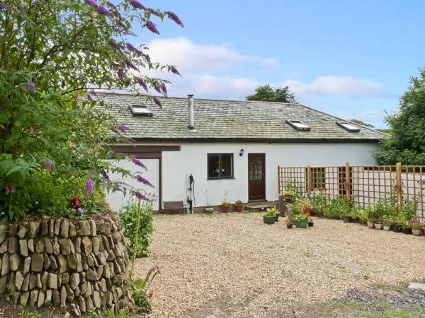 SPRING COTTAGE, pet friendly, country holiday cottage, with open fire in Lynton, Ref 8624 - Image 1 - Lynton - rentals