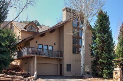 57E Bachelor Gulch Rd - Image 1 - Beaver Creek - rentals