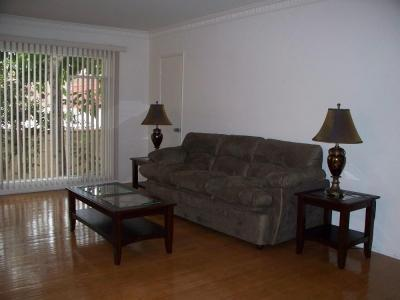 1 Bedroom walk to Rodeo Dr, Wilshire - Image 1 - Beverly Hills - rentals
