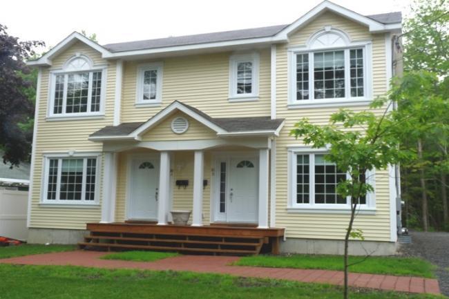 Aspen Cottage - Image 1 - Bar Harbor - rentals